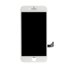 iPhone 8 Screen replacement White